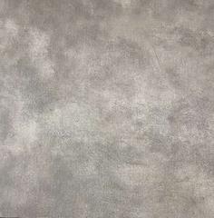 Виниловая плитка LG Decotile Бетон 6243