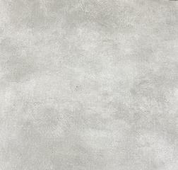 Виниловая плитка LG Decotile Бетон 6244
