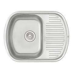Кухонная мойка Q-tap 6349