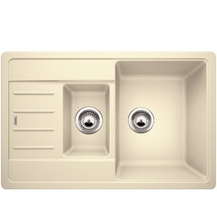 Кухонная мойка Blanco Legra 6S Compact