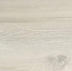 Ламинат Alsapan Solid Medium V4 Платон (701 5G)
