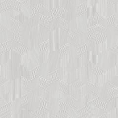 Ламинат AGT Spark Светло-серый PRK704