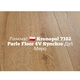 Ламинат Kronopol Parfe Floor 4V Synchro Дуб Меро 7102