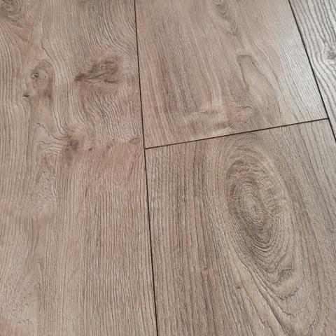 Ламинат Kronopol Parfe Floor 4V Synchro Дуб Лорето 7104