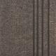 Виниловая плитка Art Tile Ясень най (AH711)