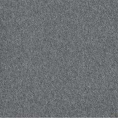 Ковровая плитка Carpenter Vital