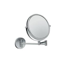 Зеркало косметическое Hansgrohe Logis (73561000)