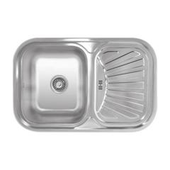 Кухонная мойка Imperial 7549