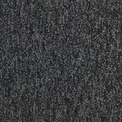 Ковровая плитка Betap Larix