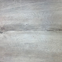 Ламинат Kronopol Parfe Floor 4V XL Дуб Матаро 7801