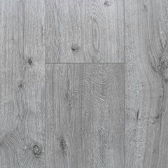 Ламинат Kronopol Parfe Floor 4V XL Дуб Гуаро 7803