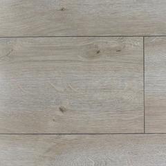 Ламинат Kronopol Parfe Floor 4V XL Дуб Ларедо 7805
