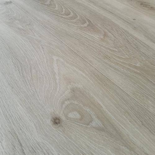 Ламинат Kronopol Parfe Floor 4V XL Дуб Лавио 7806