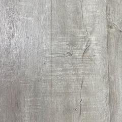 Виниловая плитка LG Decotile Дуб антик 7826