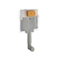 Бачок сливной OLI 80 (045058)