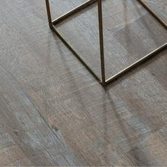 Виниловая плитка Vinilam клеевая 2.5 мм Дуб Майнц (81137)
