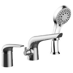 Смеситель для ванны Imprese Krinice 85110