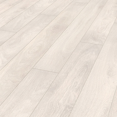 Ламинат Krono Original Floordreams Vario Дуб Аспенский (8630)