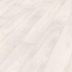 Ламинат Krono Original Floordreams Vario Аспенский дуб (8630)