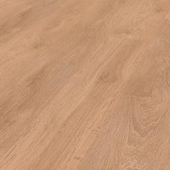 Ламинат Krono Original Floordreams Vario Дуб крацованный (8634)