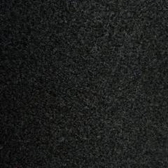 Ковролин автомобильный Vebe Licra LM