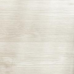Виниловая плитка Vinilam клеевая Дуб Штур (8855)
