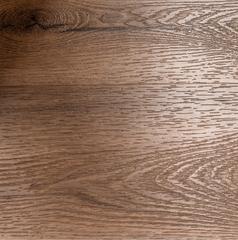 Виниловая плитка Vinilam клеевая Дуб Норден (8861)