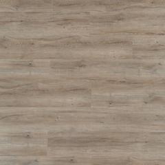 Виниловая плитка Vinilam Ceramo клеевая Дуб Женева (8870)