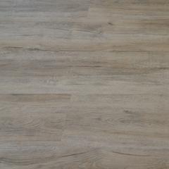 Виниловая плитка Vinilam Ceramo клеевая Дуб Цюрих (8875)