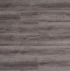 Виниловая плитка Vinilam Ceramo клеевая Дуб Давос (8880)