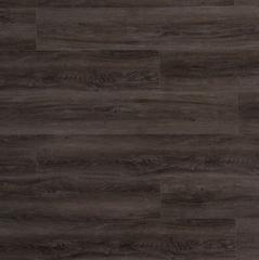 Виниловая плитка Vinilam Ceramo клеевая Дуб Лугано (8890)