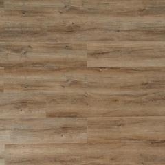 Виниловая плитка Vinilam Ceramo клеевая Дуб Биль (8895)