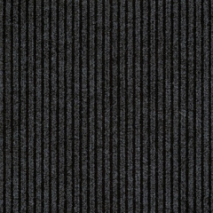 Ламинат Balterio Vitality DeLuxe 4V Дуб ипанема 60902