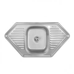 Кухонная мойка Imperial 9550 D
