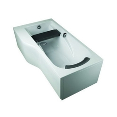 Ванна асимметричная Kolo Comfort Plus 170x75