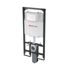 Система инсталляции Alca plast Slim A1101/1200