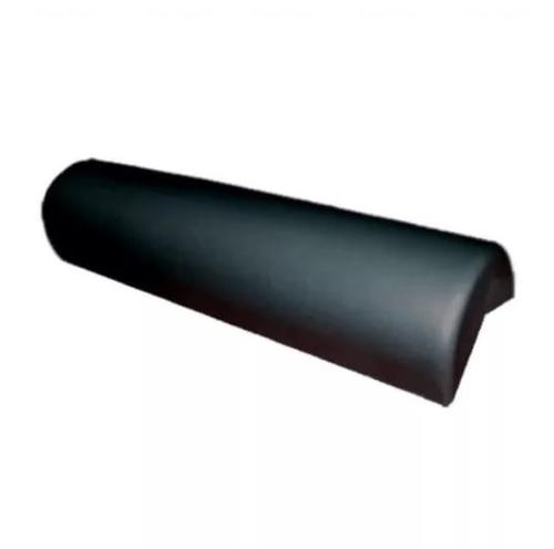 Подголовник Riho AH 12 Lusso черный черный