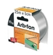 Клейкая лента Arbiton Alu Tape