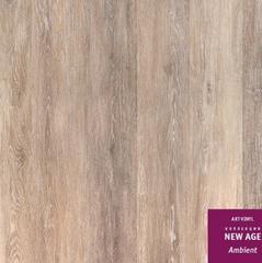 Виниловая плитка Tarkett Art Vinyl New Age Ambient