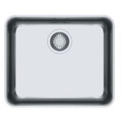 Кухонная мойка Franke Aton ANX 110-48 (122.0204.649)
