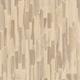 Паркетная доска Karelia Polar ASH country vanilla matt 3S
