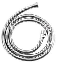 Душевой шланг 500 мм Invena AW-41-050-G