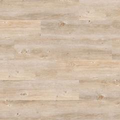 Виниловая плитка Wicanders Wood Resist+ Alaska Oak E1Q0001