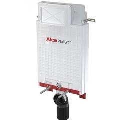 Система инсталляции Alca plast A100/1000
