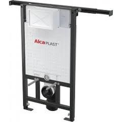 Система инсталляции Alca plast A102/1000