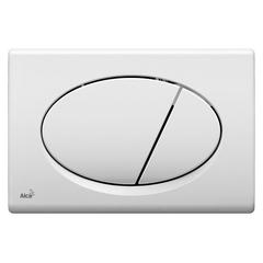 Кнопка смыва Alca plast M70