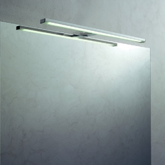 LED-подсветка Royo Alea 60