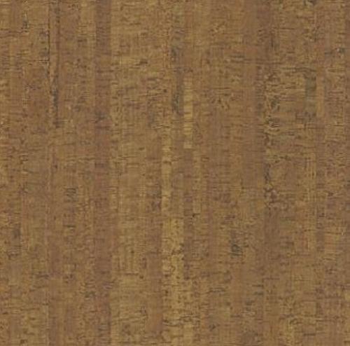 Пробковый пол Wicanders CorkGo Allure GB02002