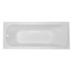 Ванна Volle Altea 160 см (TS-1670448)