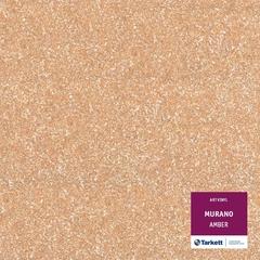 Виниловая плитка Tarkett Art Vinyl Murano Amber
